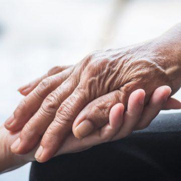 La maladie de Parkinson commence peut-être dans l'appendice
