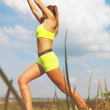 Quel sport est le plus bénéfique pour prolonger son espérance de vie?