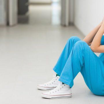 La détresse au travail des infirmières « doit cesser », dit la ministre McCann