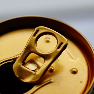 Une seule canette de boisson énergisante augmente le risque de crise cardiaque