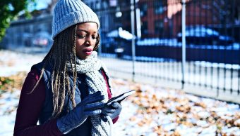 Less social media may make you feel less lonely
