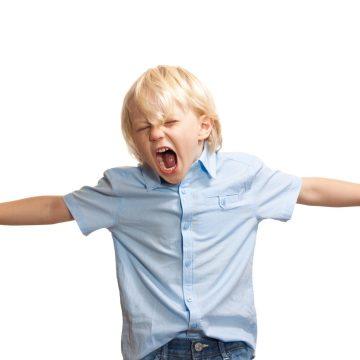 Et si médecins et enseignants confondaient immaturité et trouble de l'attention?