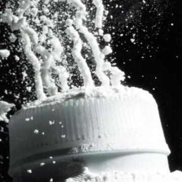 Ottawa évalue les risques des produits contenant du talc