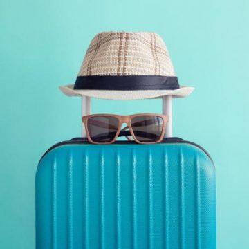 Pour prolonger votre espérance de vie : partez en vacances !
