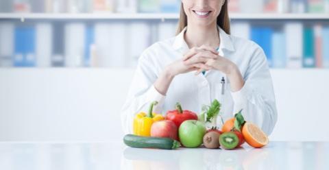 OBÉSITÉ : Si votre régime échoue, essayez à nouveau, votre cœur vous dira merci