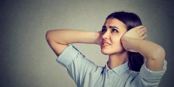 Témoignage : « Être misophone, c'est se sentir vulnérable à chaque instant »
