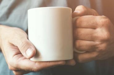 L'effet protecteur du café contre le cancer de la prostate cerné
