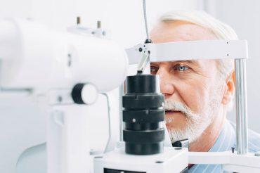 L'ophtalmo va-t-il dépister la maladie d'Alzheimer ?