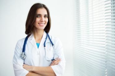 Infirmières auxiliaires  recherchées
