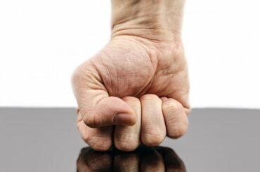 Seniors : les émotions négatives peuvent affecter votre santé !