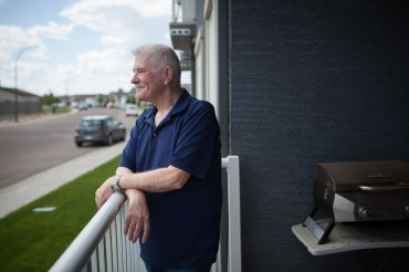 Ottawa releases long-awaited national dementia strategy