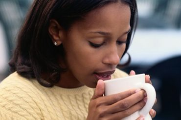 Go easy on caffeine during pregnancy, for the sake of your baby's liver: study