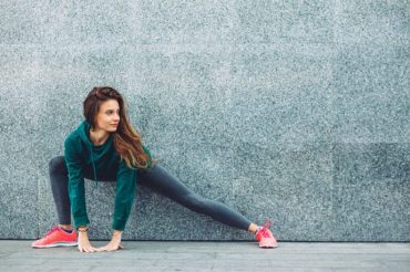 More reason to work out: Fitter adults have fitter brains