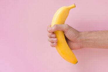 La dysfonction érectile pourrait prédire des AVC et crises cardiaques