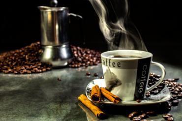 Une étude met en évidence de nouveaux bienfaits du café