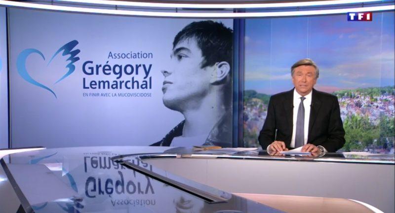 Mucoviscidose : découverte d'un nouveau traitement qui s'attaque à la cause de la maladie