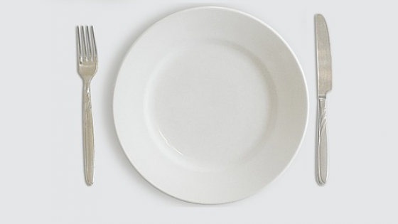 Intermittent fasting improves survival in heart patients
