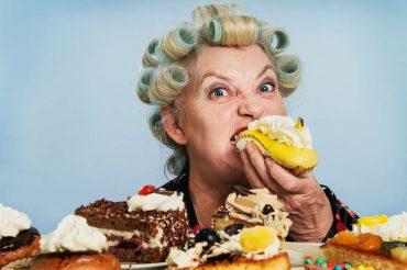 Prévenir l'obésité en inhibant un récepteur hormonal ?