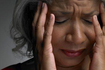 A new era for migraine relief