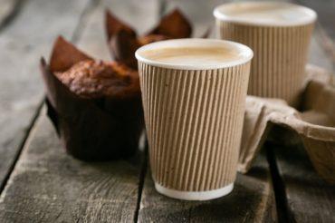 Café Latte, chocolat chaud : trop de sucres dans les boissons chaudes festives