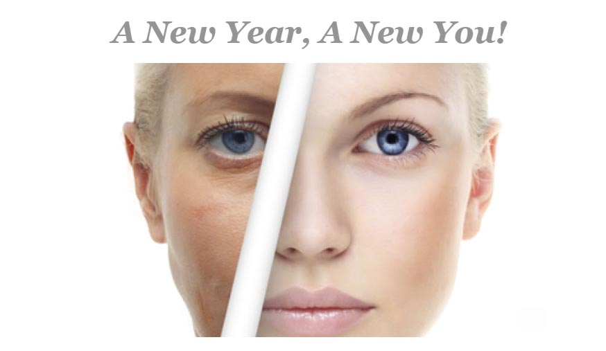 Botox Facial Injectables to Reduce ...