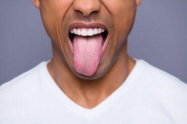 Vous ronflez ? Faites maigrir votre langue !