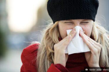 Coronavirus et grippe, ce n'est pas la même chose
