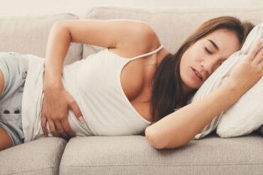 Coronavirus et endométriose : ce qu'il faut savoir