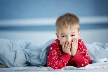 Comment bien dormir malgré le stress du coronavirus ?