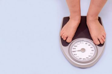 Obesity raises the risk of Covid-19 complications