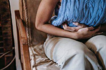 Maux de ventre: et si c'était l'intestin?
