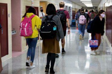 Pandémie et santé mentale: des problèmes chez les jeunes