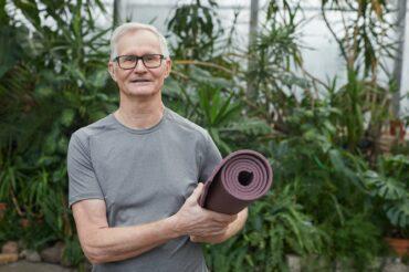 New radiation drug shows improved survival in prostate cancer patients