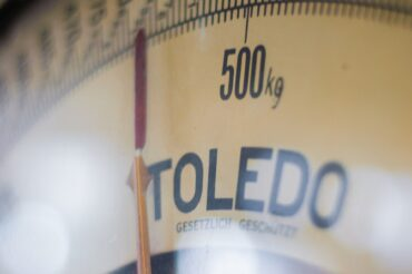 Overweight men have higher odds of developing prostate cancer