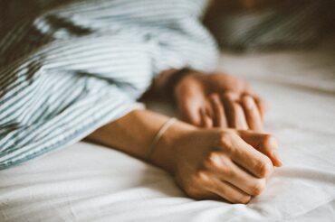 Sommeil et ménopause: prendre soin de son sommeil pour protéger son cœur