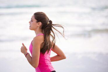 L'exercice et les effets d'une chimiothérapie sur le cerveau