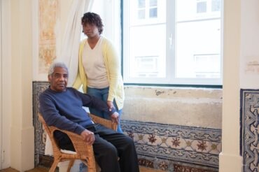 Dementia numbers expected to rise rapidly