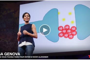 Ce que vous pouvez faire pour éviter d'avoir Alzheimer