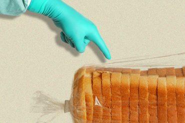 Science has begun taking gluten seriously