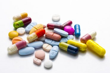 Quebec hoping to make generic drugs cheaper