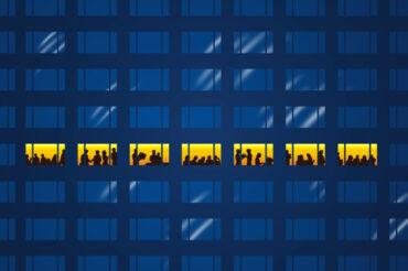 Does night shift work hurt DNA repair?