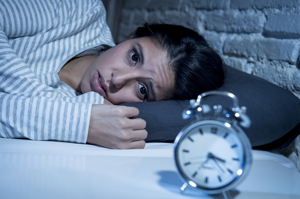 12 sleep disorders you need to know about (that aren't sleep apnea) |  Clinique CME