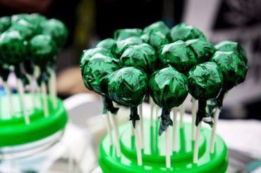 Why weed edibles are far more risky than most people think