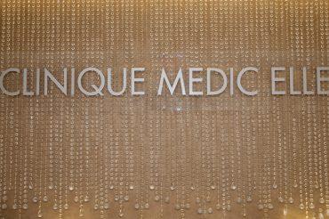 Un avis important à tous les patients de la clinique