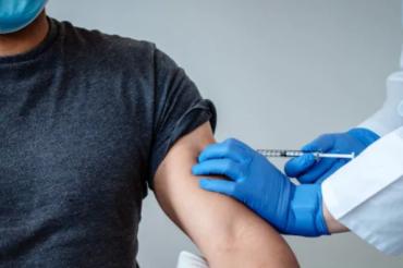Health Canada approves Pfizer-BioNTech COVID-19 vaccine