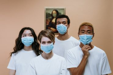 Silenced and sacrificed: COVID-19 health-care workers' secret suffering unveiled
