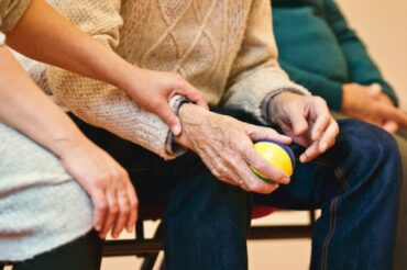Alzheimer's might be an autoimmune disorder, Canadian research suggests
