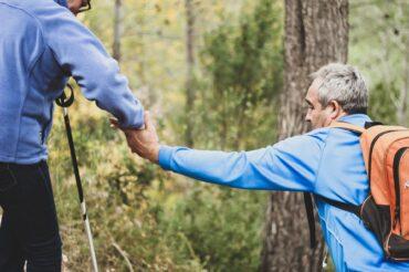 La maladie d'Alzheimer liée à une déficience du système immunitaire?
