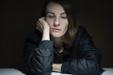 Selon une étude, la fonction rénale est liée à des symptômes dépressifs