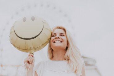 Toxic positivity: how to avoid the positivity trap